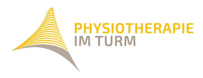 Physio im Turm